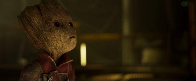 File:Guardians of the Galaxy Vol. 2 83.jpg