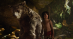 Jungle Book 2016 73