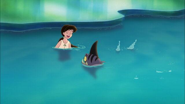 File:Little-mermaid2-disneyscreencaps.com-3708.jpg