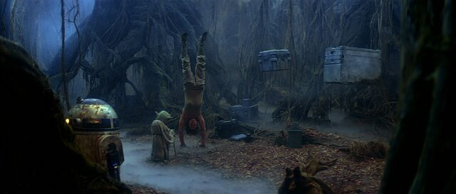 File:Luke Skywalker TESB 4.jpg