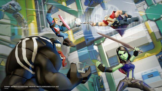 File:Marvel-Battlegrounds 6.jpg