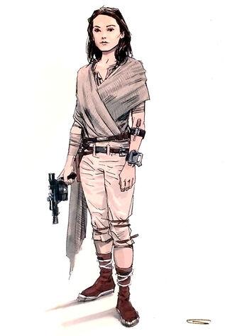 File:Rey Final Costume Art.jpg