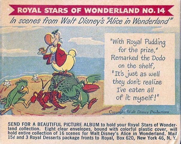 File:Royal stars of wonderland card 14 640.jpg