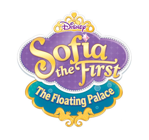 File:SOFIA TFP-Logo Large FNL.jpg