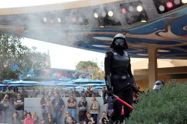 File:Seventh Sister at Disney Parks 24.jpg