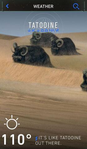 File:Star Wars Mobile App 05.jpeg