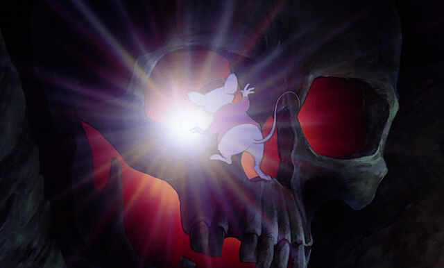 File:The-rescuers-disneyscreencaps.com-7384.jpg