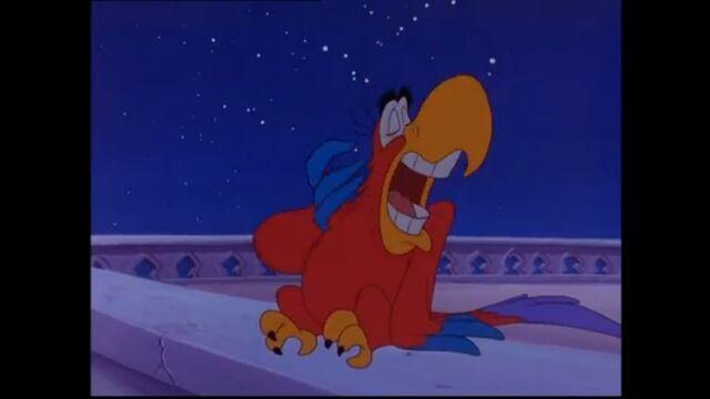 File:The Return of Jafar (722).jpg