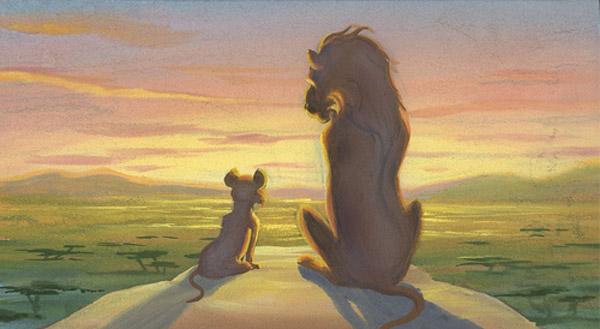 File:The lion king concept art 7.jpg