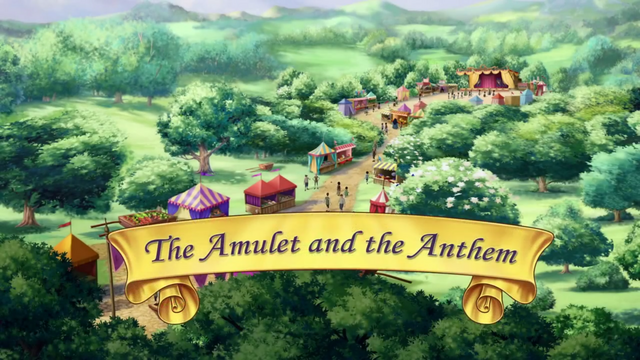 File:Theamuletandtheanthem.png