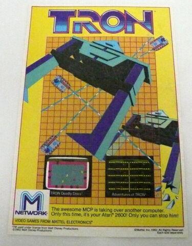 File:Tron video game ad.jpg