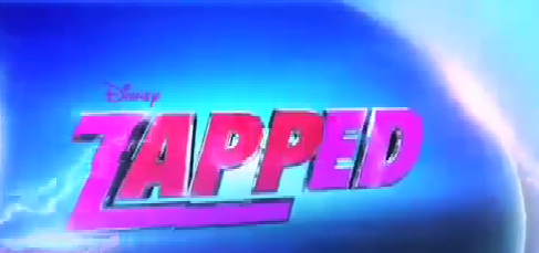 File:Zapped.png