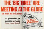 1945 CABS BIG THREE