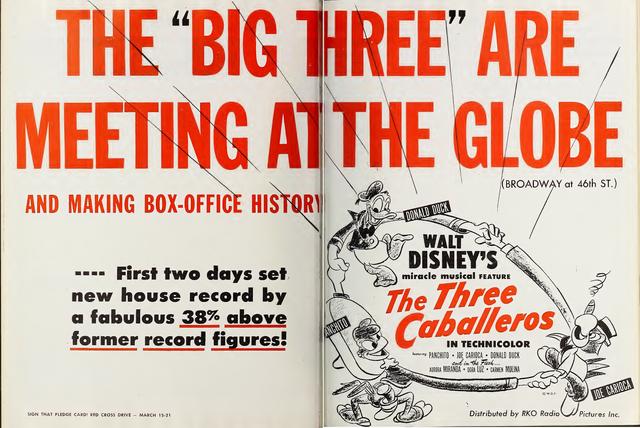 File:1945 CABS BIG THREE.png