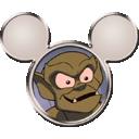 Badge-4630-5