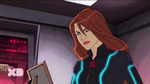 Black Widow AUR 51