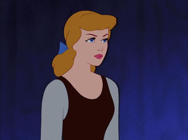 File:Cinderella-disneyscreencaps.com-2534.jpg