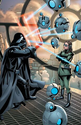 File:Darth Vader Marvel Vol 22.jpg