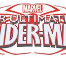 Der ultimative Spider-Man (TV-Serie)
