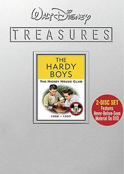 DisneyTreasures06-hardyboys
