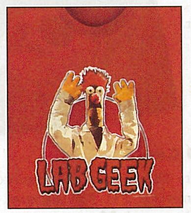 File:Disney catalog 2005 beaker t-shirt.jpg