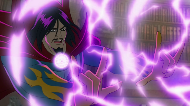 File:Doctorstrange.png