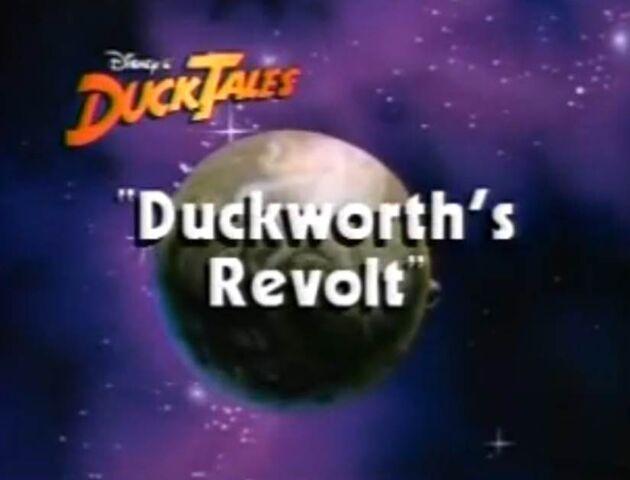 File:Duckworth's Revolt.jpg