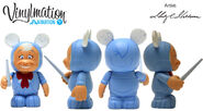 Fairy-godmother-vinylmation