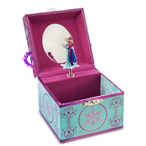 File:Frozen Anna and Elsa 2014 Musical Jewelry Box 2.jpg