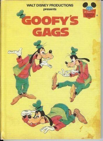 File:Goofys gags.jpg