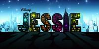 Jessie (TV show)