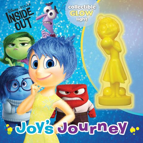 File:Joys-journey-inside-out.jpg