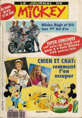 File:Le journal de mickey 2152.jpg