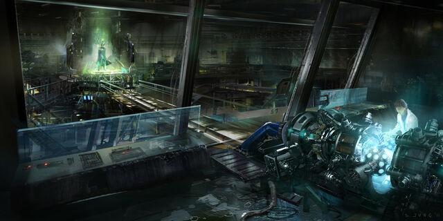 File:Loki imprisoned Concept Art.jpg