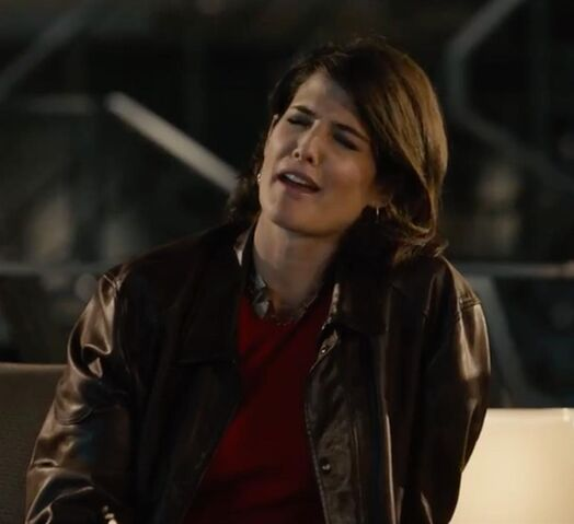 File:Maria Hill Age of Ultron.jpg
