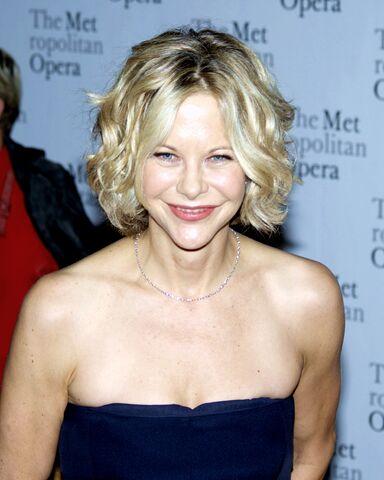 File:Meg Ryan Met Opera 2010 Shankbone.jpg