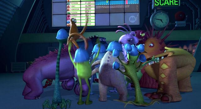 File:Monsters-inc-disneyscreencaps com-7974.jpg