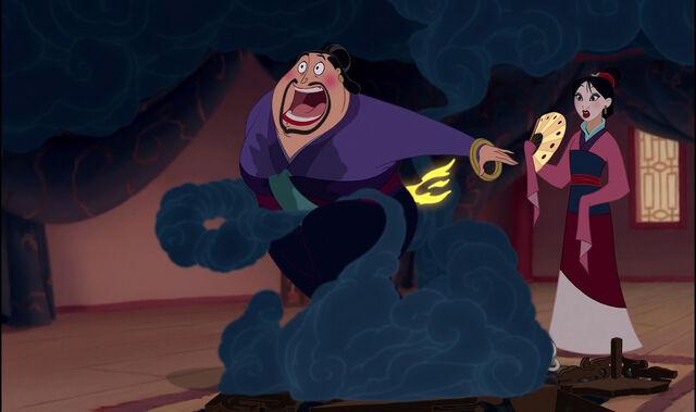 File:Mulan-disneyscreencaps.com-1217.jpg