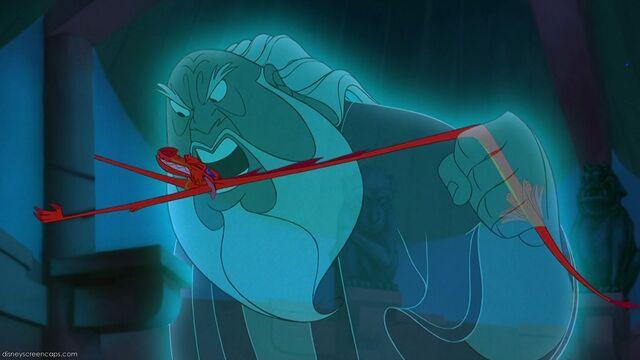 File:Mulan-disneyscreencaps.com-2600.jpg