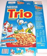 File:Nestle Trio Spain Cereal Box with Huey Dewey and Louie.jpg