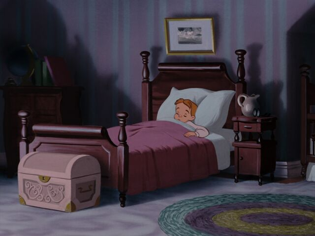 File:Peterpan-disneyscreencaps-910.jpg