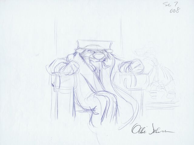 File:Prince John-concept art10.jpg