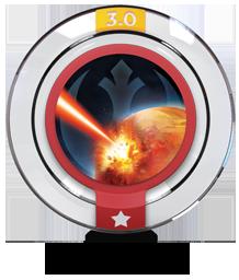 File:Resistance Tactical Strike.png