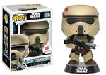 Rogue-One-Funkos-12