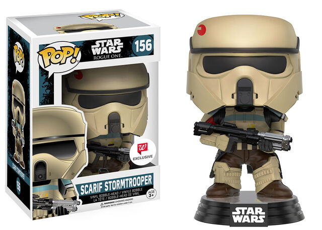 File:Rogue-One-Funkos-12.jpg