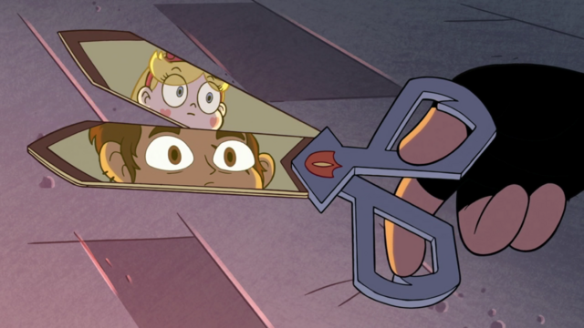File:Running with Scissors 4.png