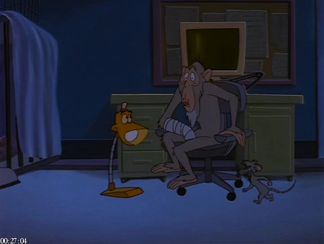 File:Sebastian with Lampy and Ratso.png