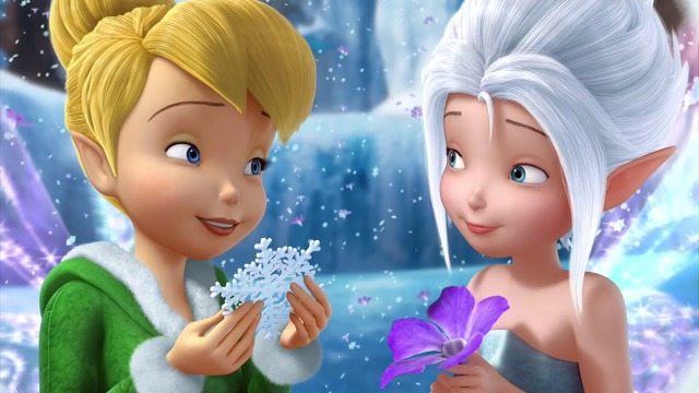 File:Secret-of-the-Wings-tinkerbell-and-the-mysterious-winter-woods-32508935-640-360.jpg