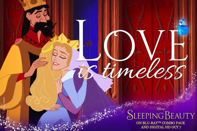 File:Sleeping Beauty Diamond Edition Love is Timeless Promotion.jpg