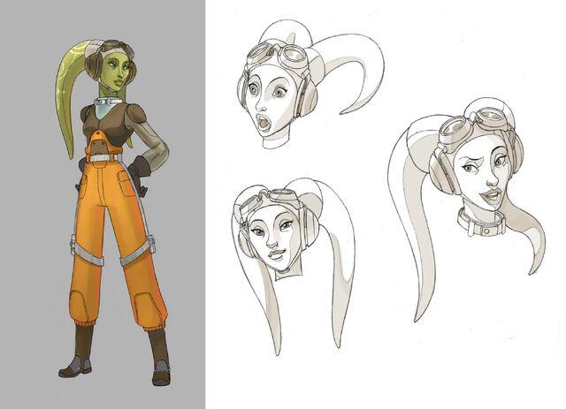 File:Spark of Rebellion Concept 2.jpg